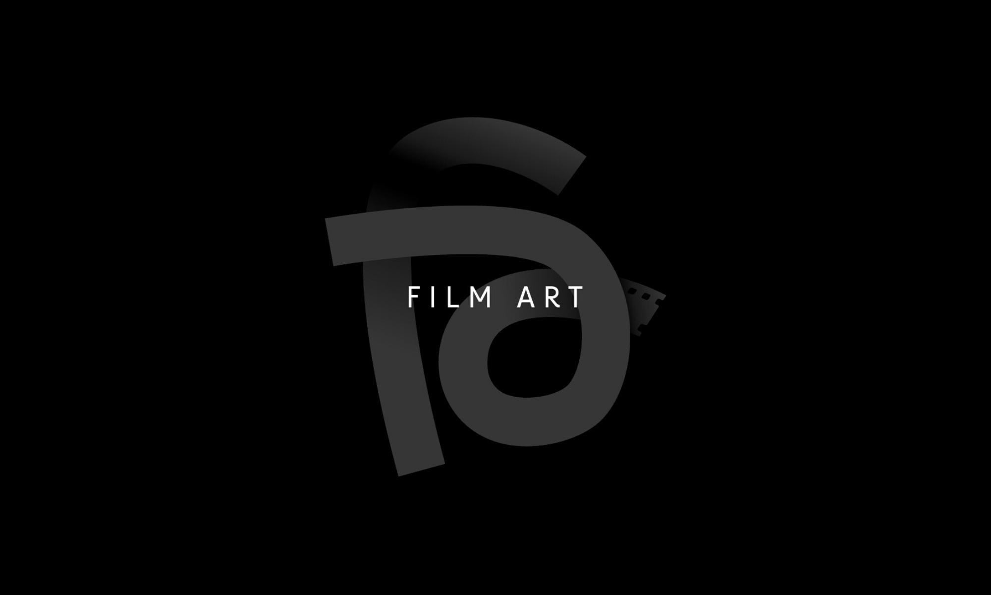 Film Art Maciej Szwarc